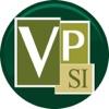 Municipalidad San Isidro-VPSI