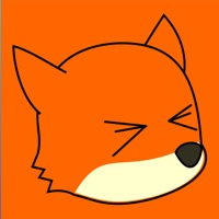Codes for Flip Flip Fox Hack