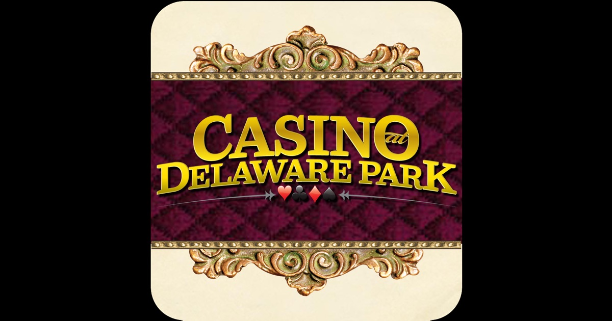casino free online play roulette now