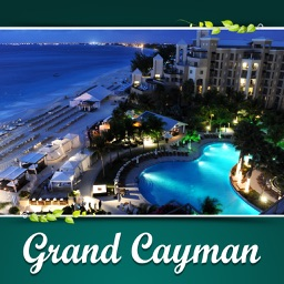 Grand Cayman Tourism Guide