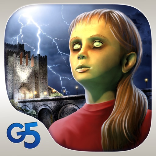 Brightstone Mysteries: Paranormal Hotel (Full) icon