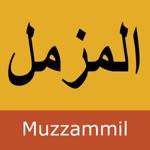Muzammil
