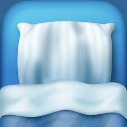 Sleep Expert - White Noise Sounds for Sleep