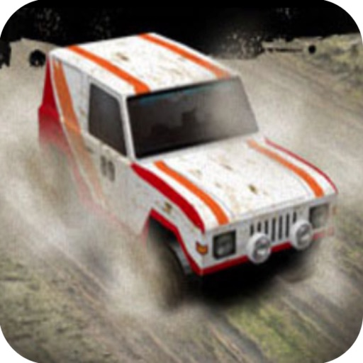 3D Offroad Racing - Speed Best Sports Game, Do Not Stop!