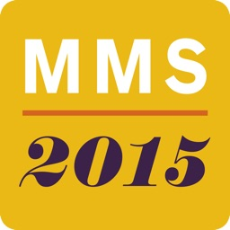 MMS Events
