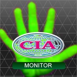 CIA Monitor PRO