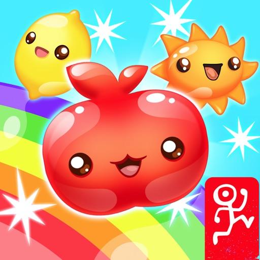 Rainbow Rumble