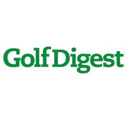 Golf Digest Thailand