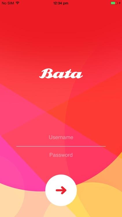 Bata Procurement System(BPS)