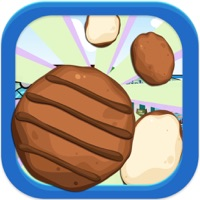 Codes for Cookie Maker - Bake Donuts, Cupcakes And Pie Hack