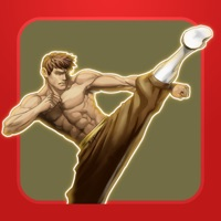 Codes for KungFu Quest - The Jade Tower Hack