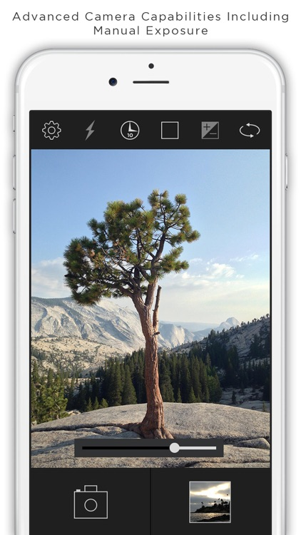 Faded - Photo Editor screenshot-0