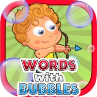 Codes for Words With Bubbles Hack