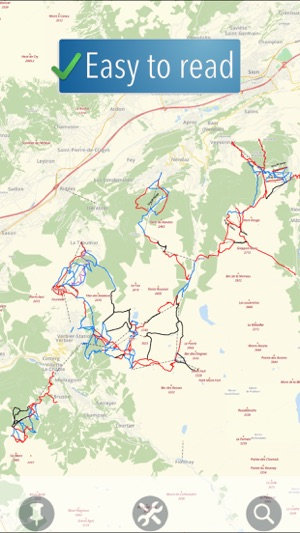 Les Quatre Vallées Ski Map on oslo map, southampton map, basel port map, trollhaugen map, hotel map, fish map, cycle map, running map, chess map, adventure map, garden map, longyearbyen map, bergen map, dark skies map, restaurant map, sky map, wake map, lillehammer map, summer map, alta map,