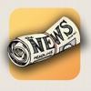 iTalianNews Free - iPhoneアプリ