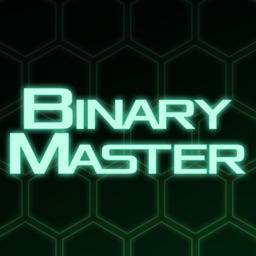 BINARY MASTER - 2進数学習ゲーム