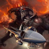 Codes for Clash Of Gargoyle 3D - An Epic Deamon War Against Earth's Air Force Fighter Jet (Free Arcade Version) Hack