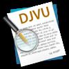 DjVu Viewer - Efficient DjVu Reader - Xia Hongjun