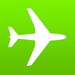 Aviata.ua авиабилеты онлайн, покупка авиабилетов, дешевые авиабилеты