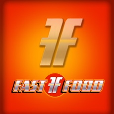Activities of Game4Health: Fast Food