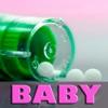 Guía Homeopatía para niños especiales, bebés y mujeres embarazadas