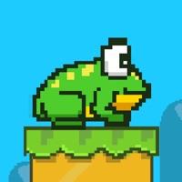 Codes for Hop Hop Frog! - Leap Froggy Hopper Hack