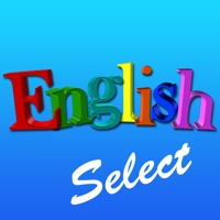 Codes for English for Children Select Hack