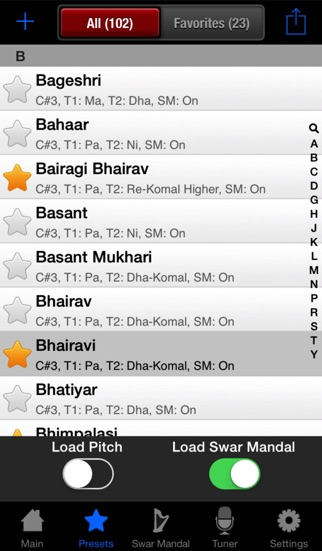 iTanpura - Tanpura Player app image