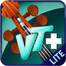 V-Tuner+ Lite