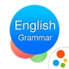 1800 English Grammar Questions (Grammar In Use) - Free English language exercises for testing, learning, speaking, reading - iPhoneアプリ