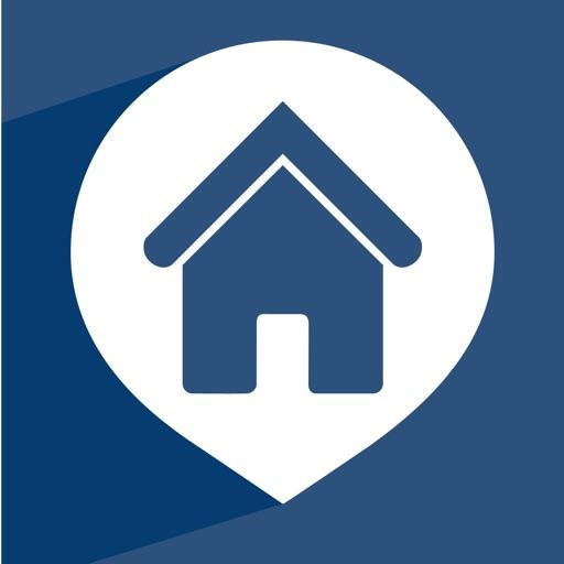 Rentals.com - Find Homes & Apartments For Rent