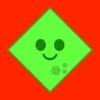 Happy Brick - iPhoneアプリ