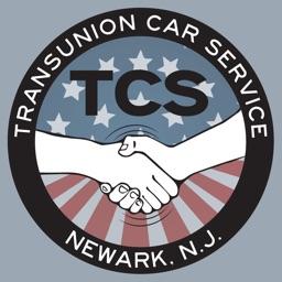 Transunion Car Service