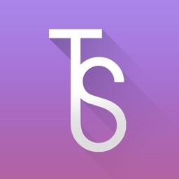 Team Scheduler - 簡単操作で予定をメンバーと予定共有するアプリ