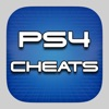 Cheats Ultimate for Playstation 4 Games - Including Complete Walkthroughs - iPhoneアプリ