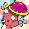 UFOキャプチャー - iPhoneアプリ