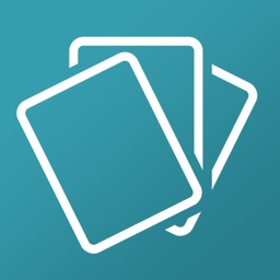 Flashcards Pro - Multiplication