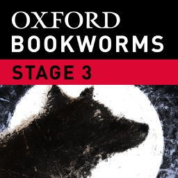 The Call of the Wild: Oxford Bookworms Stage 3 Reader (for iPad)
