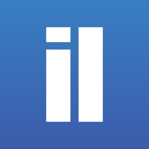 InnerList Review