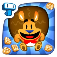 Codes for Cereal Jump - Endless Jumping Game for Kids Hack