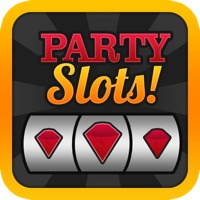 Codes for Party Slots - Slot Machine With Spin The Wheel Bonus Hack
