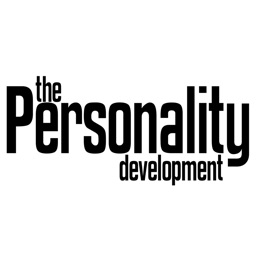 The Personality Development