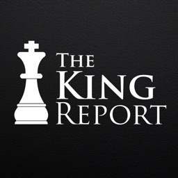 The King Report