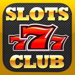 club vegas real vegas slots