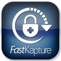 FastKapture