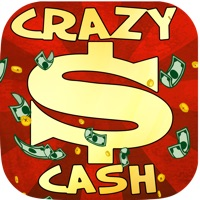 Codes for Crazy Cash Out Lotto Hack