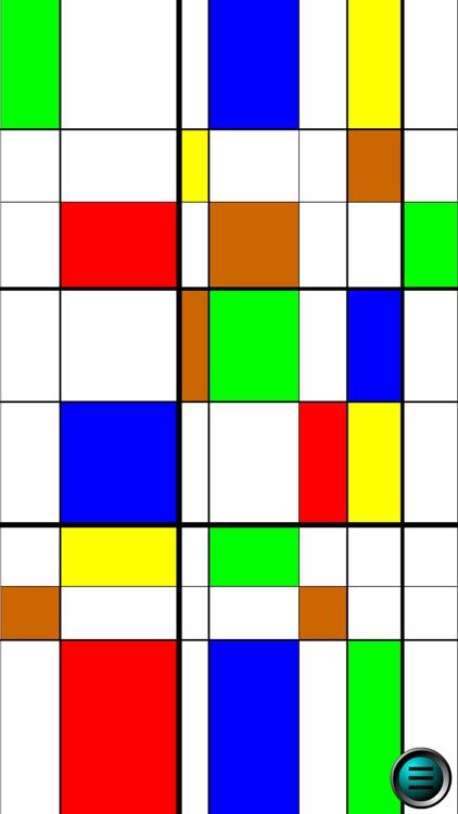 Draw it now! screenshot-3