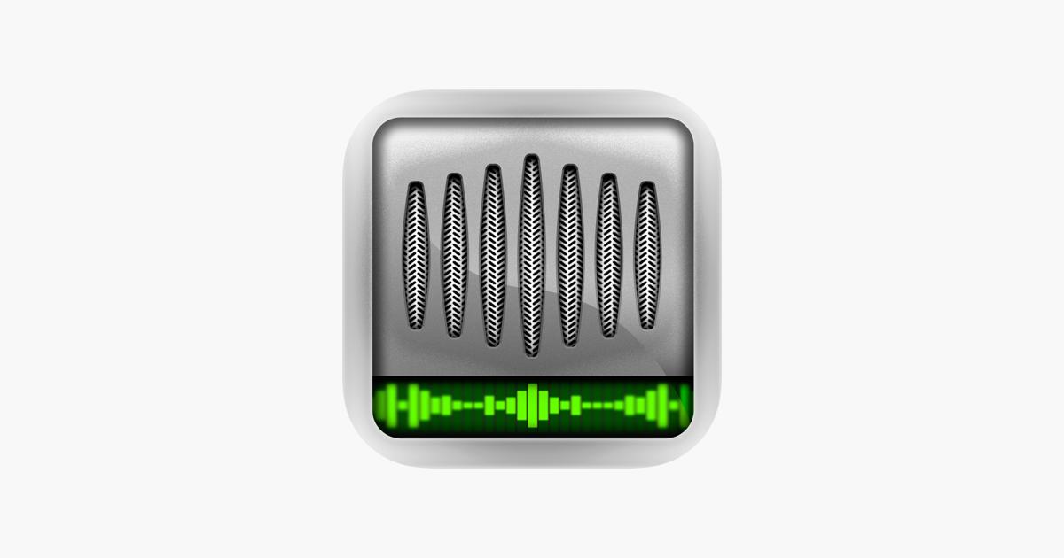 Аудио порно рассказы слушай эротические истории онлайн