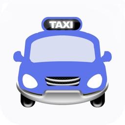 Beverly Hills Cab