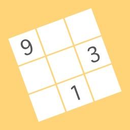 Sudoku - Solver°